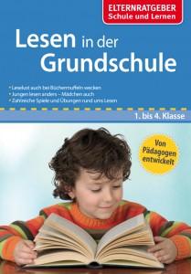 Lesen in der Grundschule