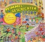 Wimmelgeschichten Sport