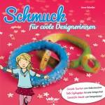 """Cover """"Schmuck für coole Designerinnen"""""""