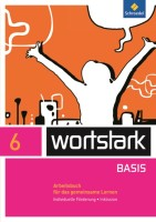 Arbeitsbuch für das gemeinsame Lernen 6