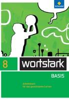 Arbeitsbuch für das gemeinsame Lernen 8