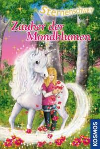 Zauber der Mondblumen